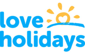 Love Holidays Discount Codes