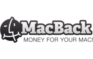 Mac Back Bargain