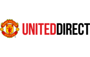 Discount code Manchester United Shop