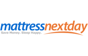 Mattress Next Day Voucher