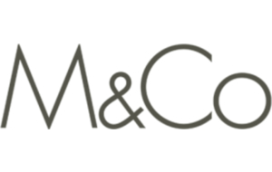 M And Co Promo Code