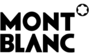 Montblanc Promotion Code