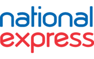 National Express Discount