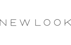Discount Codes New Look