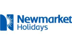 Voucher Codes For Newmarket Holidays