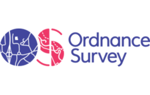 Ordnance Survey Discount