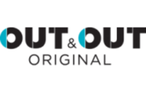 Discount code Out & Out Original
