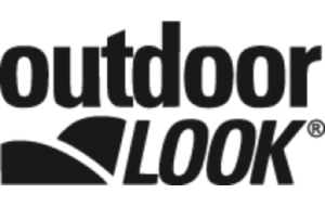 Outdoor Look Discount Code
