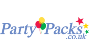 Party Packs Promotion Code