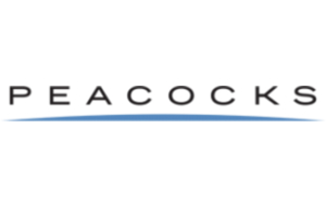 Peacocks Discount Codes