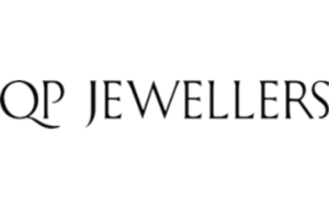 QP Jewellers Coupon Code