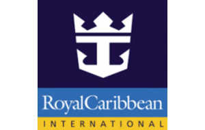 Royal Caribbean Deals