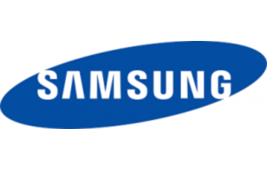Samsung Promotion Code