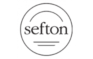 Sefton Fashion Promo Code