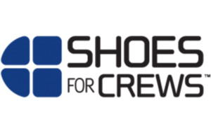 Shoes For Crews Coupon