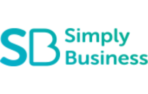 Simply Business Free Delivery
