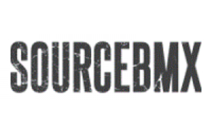 Source BMX Discount Codes