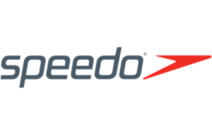 Speedo Promotion Code