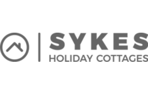 Sykes Holiday Cottages Discount Code