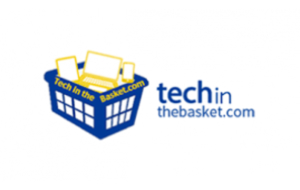 Tech In The Basket Voucher Code