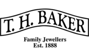 TH Baker Discount