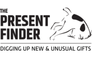 The Present Finder Discount Code