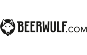 Beerwulf Voucher Code