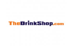 TheDrinkShop Deals