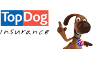 TopDog Insurance Coupon Code