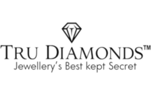 Tru Diamonds Voucher Codes