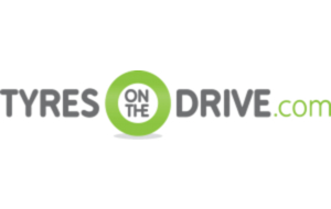 Tyres On The Drive Discount