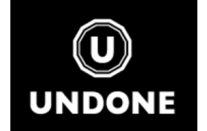 UNDONE Watches Coupon