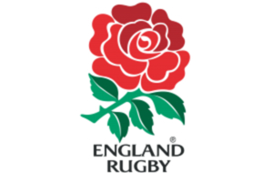 Discount code England Rugby Store