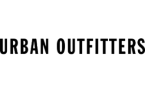 Discount Code Urban Outfitters