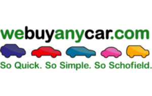 Discount code We Buy Any Car