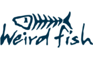 Weird Fish Discount Codes