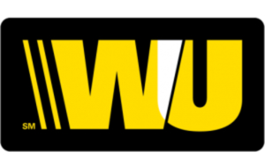 Promo Code For Western Union