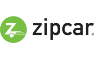 Zipcar Promotional Codes